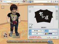 Daisukeseci7