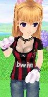 Arin6_2
