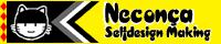 Neconca_banner02